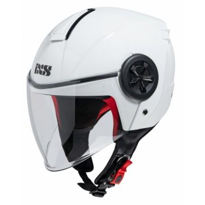 Открытый шлем iXS 851 1.0 X10039 001