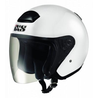 Открытый шлем iXS HX 118 Z4018 001