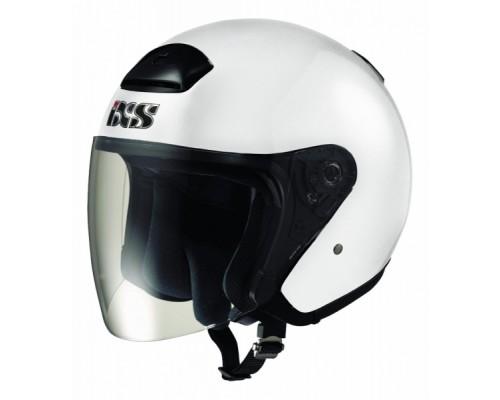 iXS HX 118 Z4018 001
