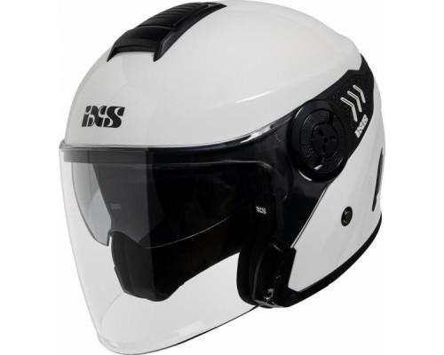 iXS 100 1.0 X10065 001