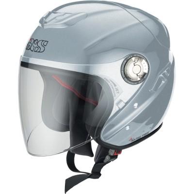 Открытый шлем iXS HX 91 X10801 848