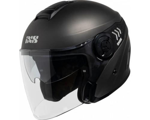 iXS 100 1.0 X10065 M99