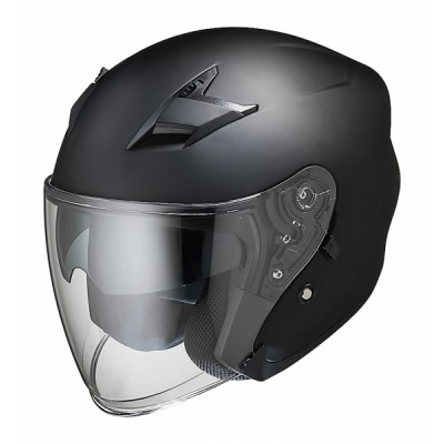 Открытый шлем iXS IXS 99 1.0 X10053 M33
