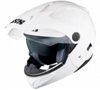 iXS HX 145 X10035 001