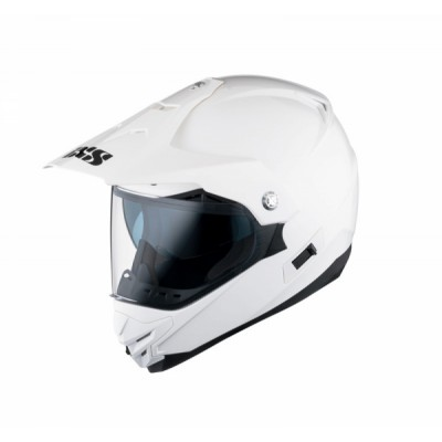Кроссовый шлем iXS HX 207 X12020 001