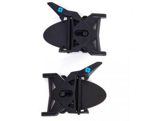 iXS Airflaps Kit Z5540 AIRFLAPS