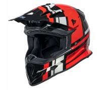 Motocross Helmet iXS361 2.3 X12038 032