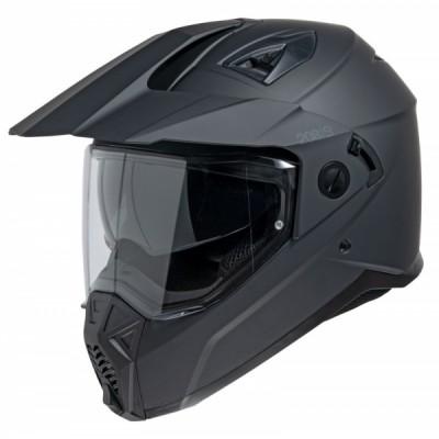 Кроссовый шлем iXS 208 2.0 X12026 M33