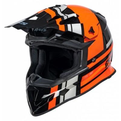 Кроссовый шлем iXS 361 2.3 X12038 036