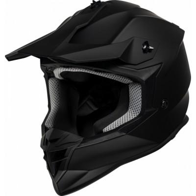 Кроссовый шлем iXS 362 1.0 X12040 M33