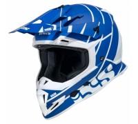 Motocross Helmet iXS361 2.2 X12037 M41