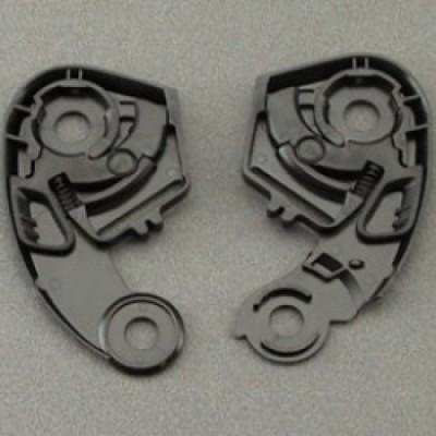 Стекло для шлема iXS HX 95 X10009-VBC 00