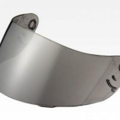 Стекло для шлема iXS HX 290-300/600-603 Z4290-VOO-KFAHG Clear