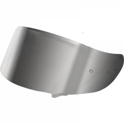 Стекло для шлема iXS HX 1100 1.0 X14069_VVP KFC