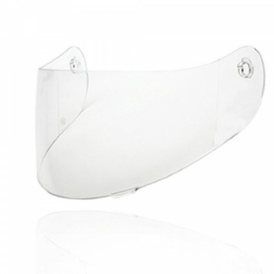 Стекло для шлема iXS HX 1000 X14040_VOO KFK