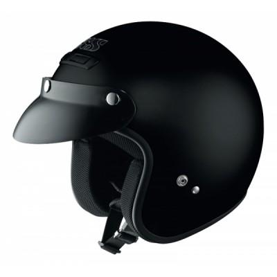 Стекло для шлема iXS HX 89 Z4004 HDA