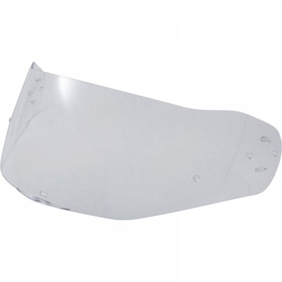 Стекло для шлема iXS IXS 300 X14910-VVP KFK