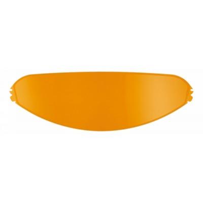 Pinlock iXS X-Pinlock Z4223-PIN-O Orange