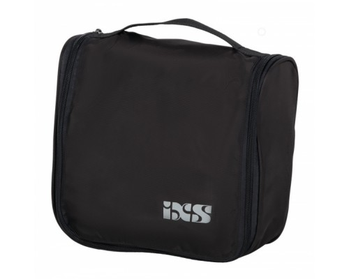 iXS Toilet Bag X92303 003