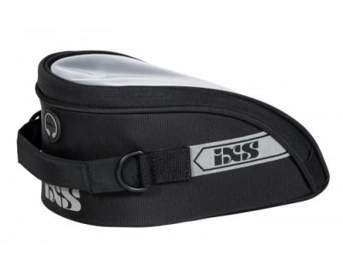 iXS Tank Bag Mini X92298 003