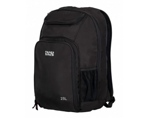 iXS Backpack Travel X92702 003