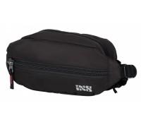 iXS Waist Bag X92305 003
