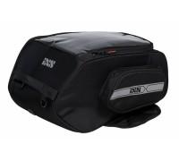 iXS Tank Bag Medium X92296 003