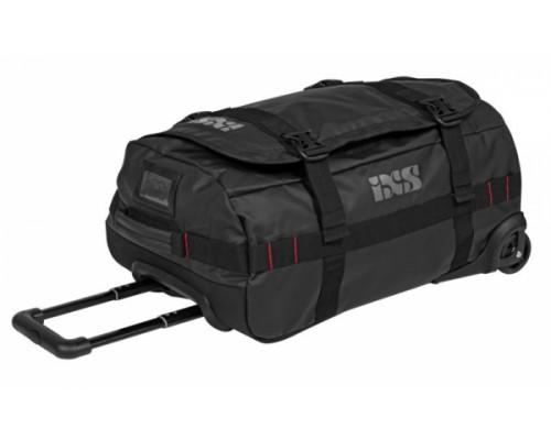 iXS Trolley Bag X92800 003
