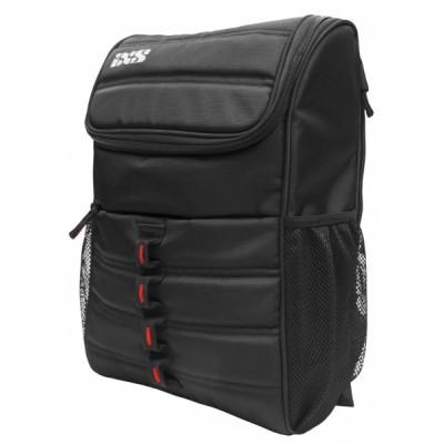 Рюкзак iXS Backpack 25 L X92302 003