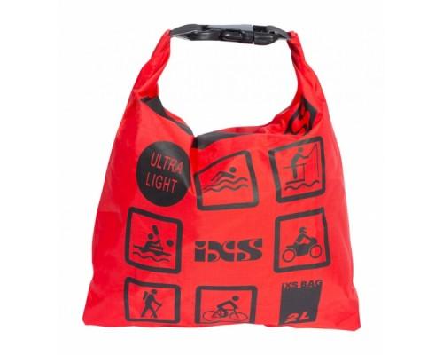 iXS NY Drybag-Set 1.0 X92601 004