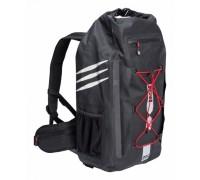 iXS TP Backpack 20 1.0 X92700 003