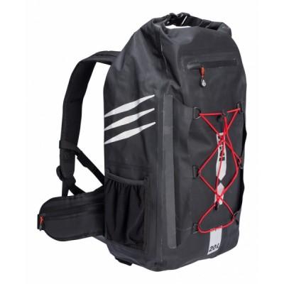 Рюкзак iXS TP Backpack 20 1.0 X92700 003
