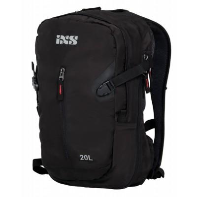 Рюкзак iXS Backpack Day X92701 003