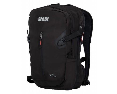 iXS Backpack Day X92701 003