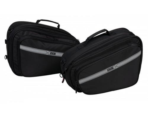 iXS Saddle-Bags X92300 003
