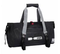 iXS TP Drybag 40 1.0 X92600 003