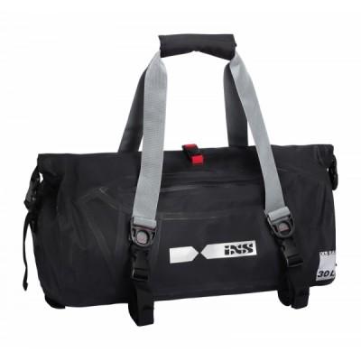 СУМКИ И РЮКЗАКИ TP Drybag 40 1.0 X92600 003