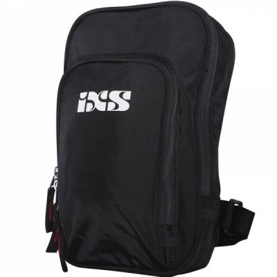 Сумка на ногу iXS Leg Bag Emilio 2 X92306 003