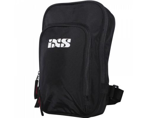 iXS Leg Bag Emilio 2 X92306 003