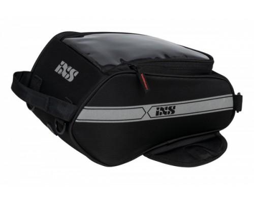 iXS Tank Bag Small X92295 003