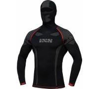 iXS Underwear Shirt 365 Hood X33015 039
