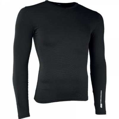 Термобелье iXS X-Function Shirt HYDRA Z6785 039