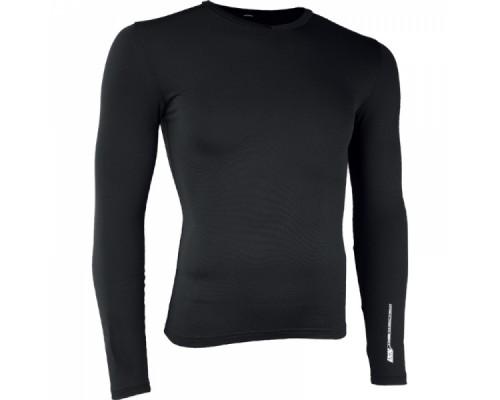 iXS X-Function Shirt HYDRA Z6785 039