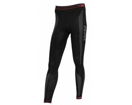 iXS Underwear Hose 365 X33011 039