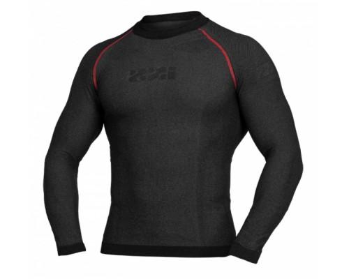 iXS Underwear Shirt 365 X33010 039