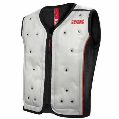 Жилет для охлаждение тела iXS Bodycool Dry Vest X33440 009