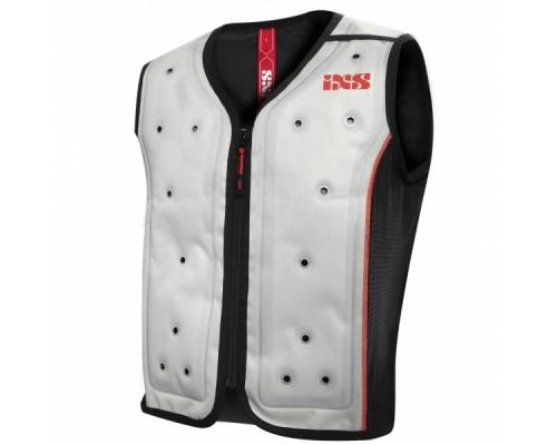 iXS Bodycool Dry Vest X33440 009