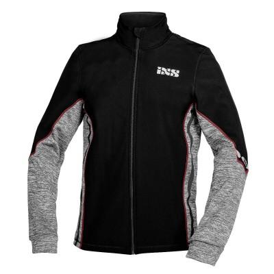 РАСПРОДАЖА Куртка текстиль iXS ICE 1.0 X33014-392