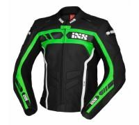 Куртка кожаная iXS LD RS-600 1.0 X73003-371