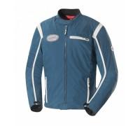 Куртка текстиль iXS Ridley X56203-048